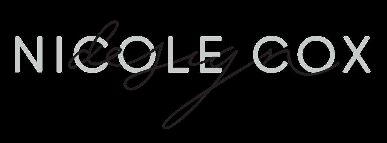 Nicole Cox Design
